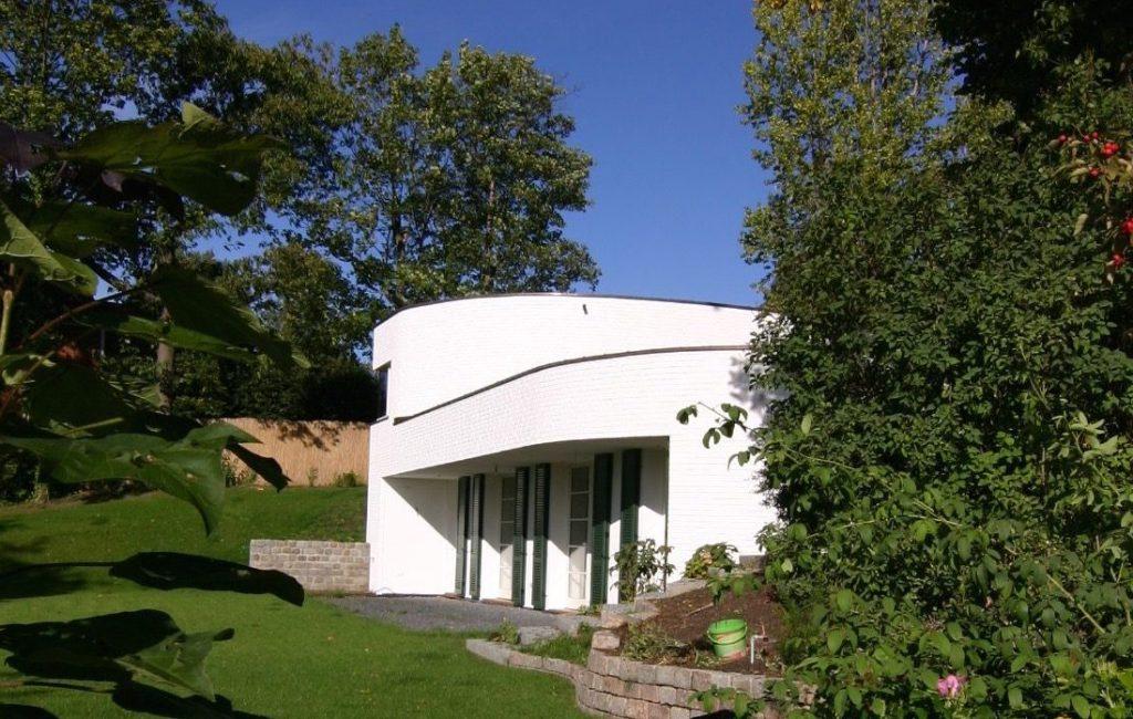 Gästehaus an der Havel